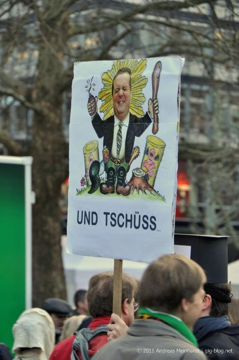 landtagswahl-2011_16