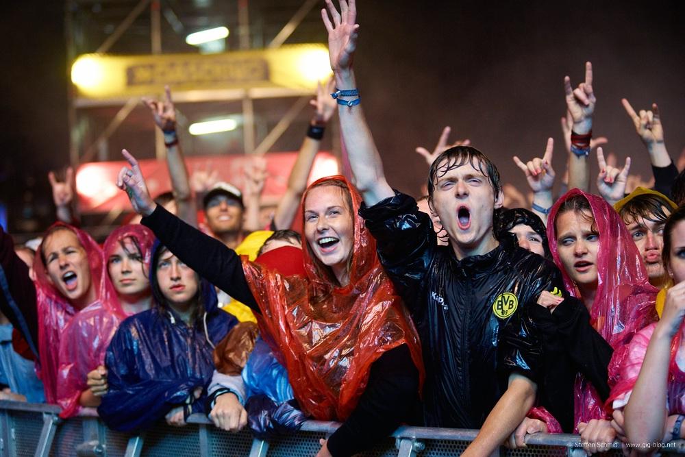 20110618_southside-fans-i_dsc05092