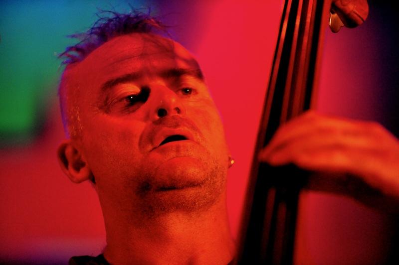 klangbad-red-snapper-bassist-ali-friend