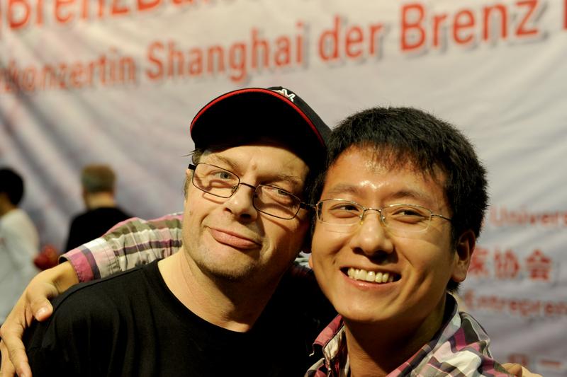 brenz-band-china44