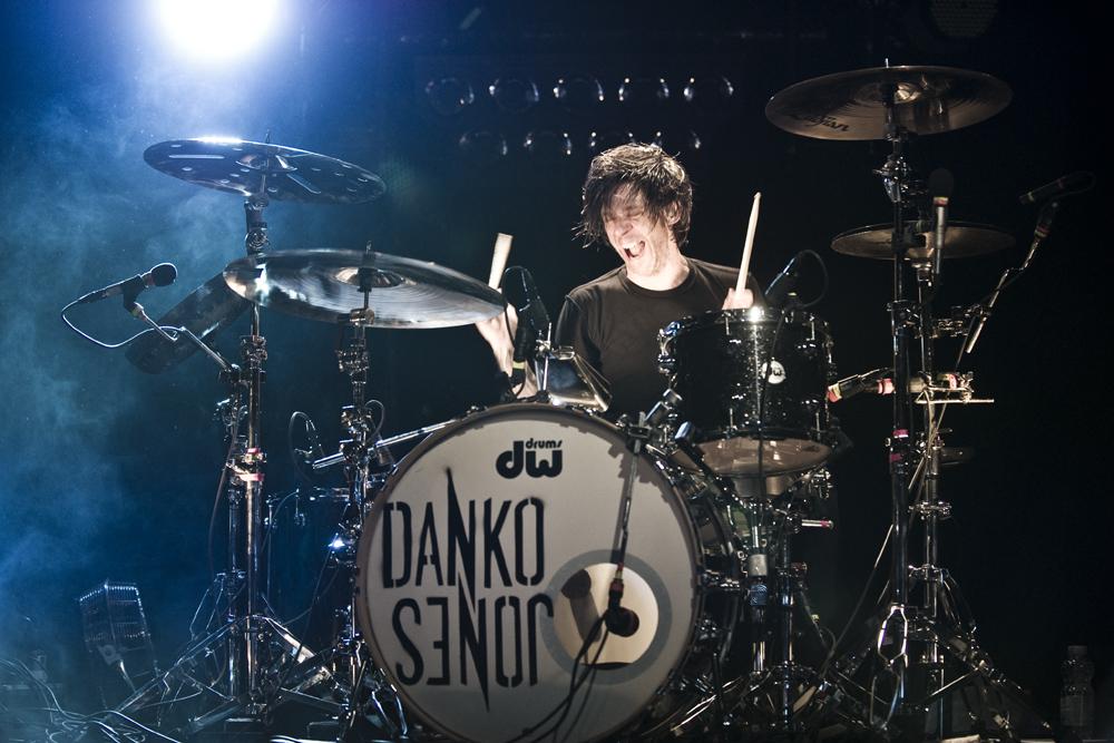 danko_jones_dsc2028