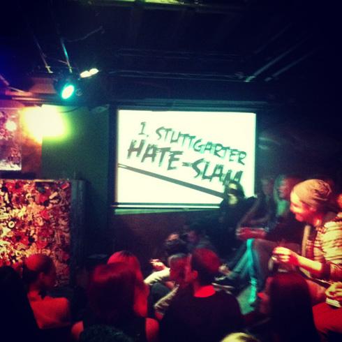 hate-slam_1