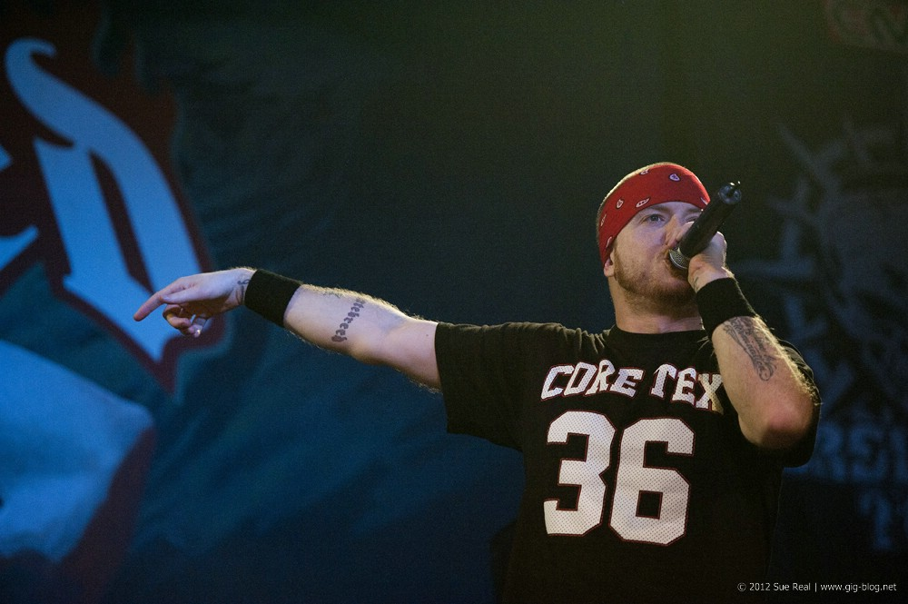 comp_hatebreed-8