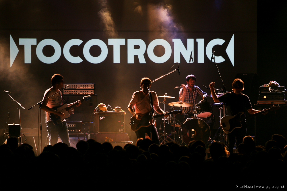 tocotronic-13