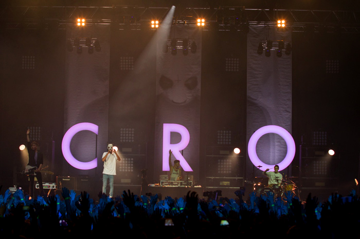 cro_live_in_stuttgart_05102013_mg_6544
