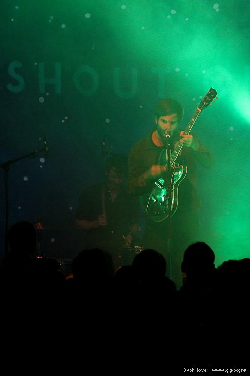 shoutoutlouds-14