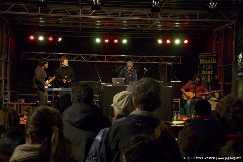 Osnabrück singles kostenlos