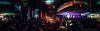 dsc_7983-panorama