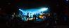 dsc_8029-panorama