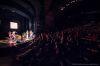 20140213-dsc_1458-panorama