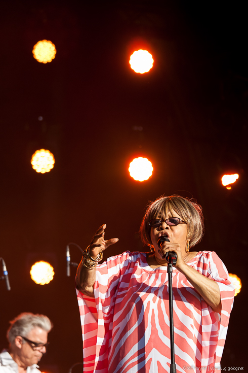 Mavis Staples-03