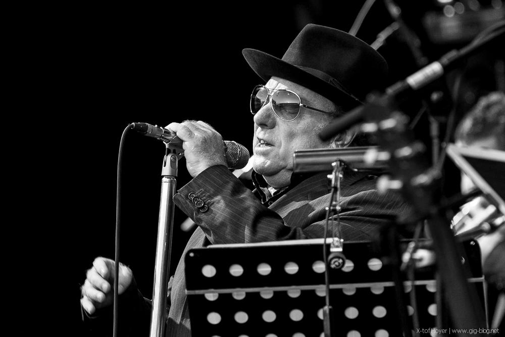 Van Morrison-08