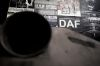 DAF_gigblog_DSC9965