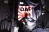 DAF_gigblog_DSC9978