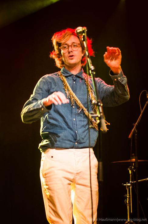 Bernd Begemann - Der Brennende Junge - Die Beliebtesten Lieder Aus 25 Jahren