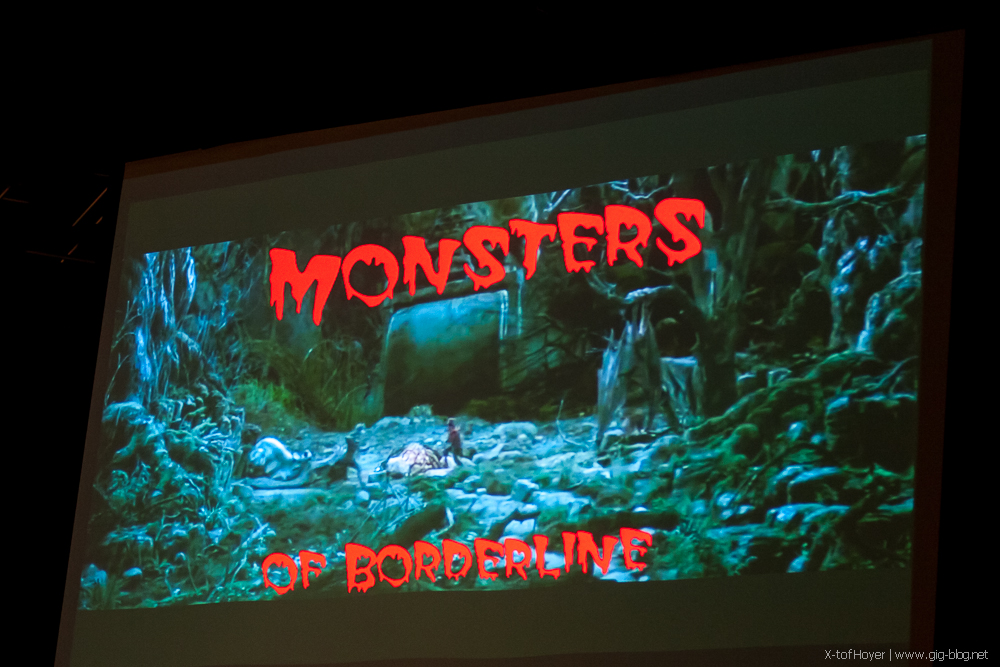 MonstersofBorderline-01
