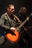 black star riders - by Don S - Porsche - 2015-05-3911