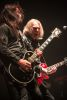 black star riders - by Don S - Porsche - 2015-05-3966