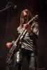black star riders - by Don S - Porsche - 2015-05-3976