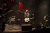 black star riders - by Don S - Porsche - 2015-05-3987