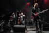 black star riders - by Don S - Porsche - 2015-05-4017