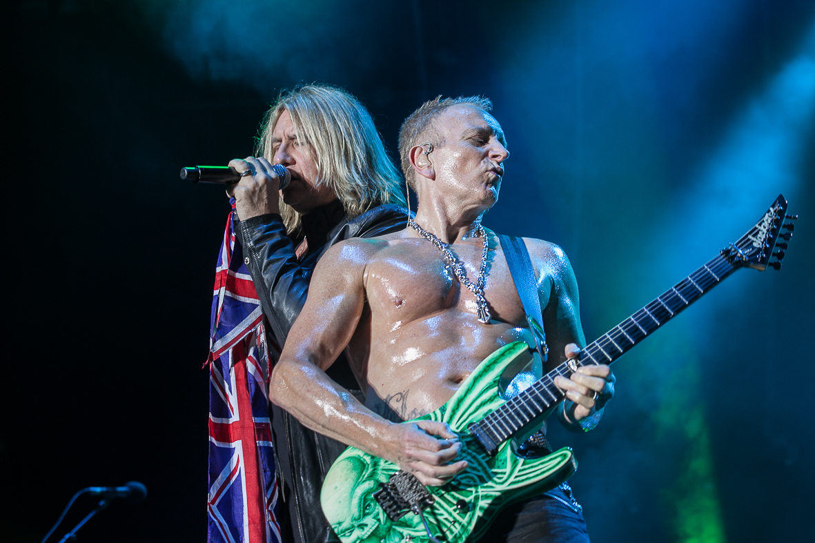 def leppard - by Don S - Porsche - 2015-05-4066-2
