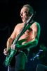 def leppard - by Don S - Porsche - 2015-05-4087-2