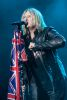 def leppard - by Don S - Porsche - 2015-05-4090