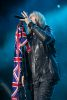 def leppard - by Don S - Porsche - 2015-05-4093-2