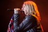 def leppard - by Don S - Porsche - 2015-05-4123-2