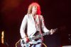 def leppard - by Don S - Porsche - 2015-05-4133-2