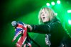 def leppard - by Don S - Porsche - 2015-05-4155-2