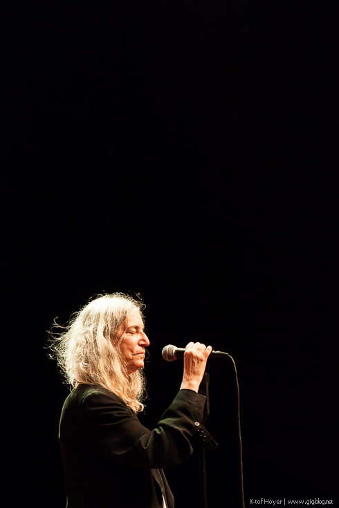 PattiSmith-04