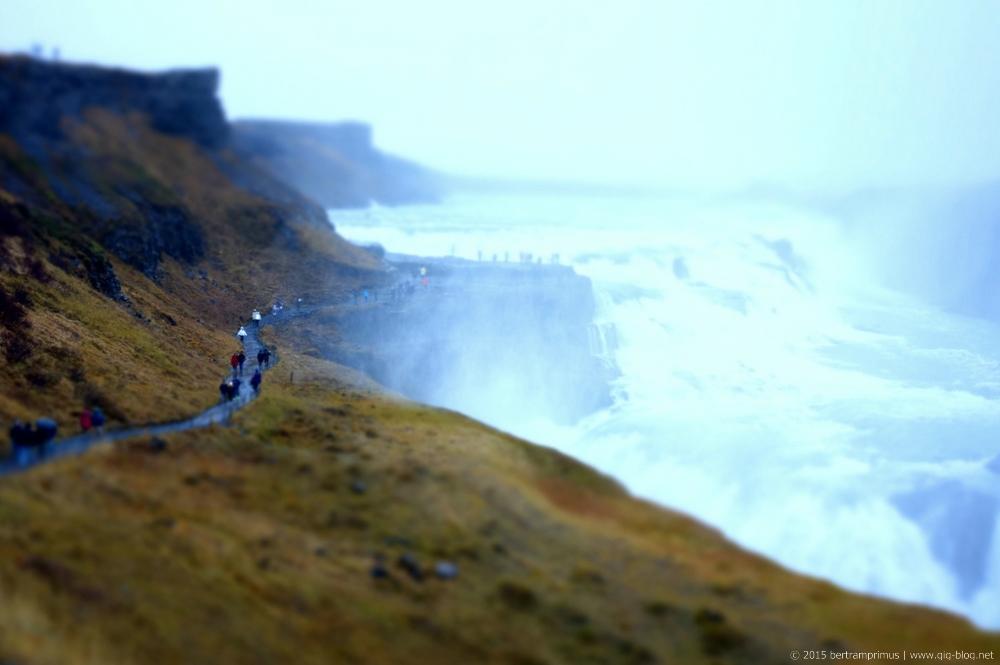 ICELAND AIRWAVES, 04.11.-08.11.2015, Reykjavík, Island