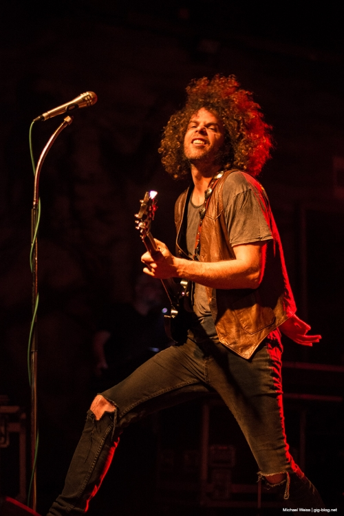 Wolfmother_DSC2300