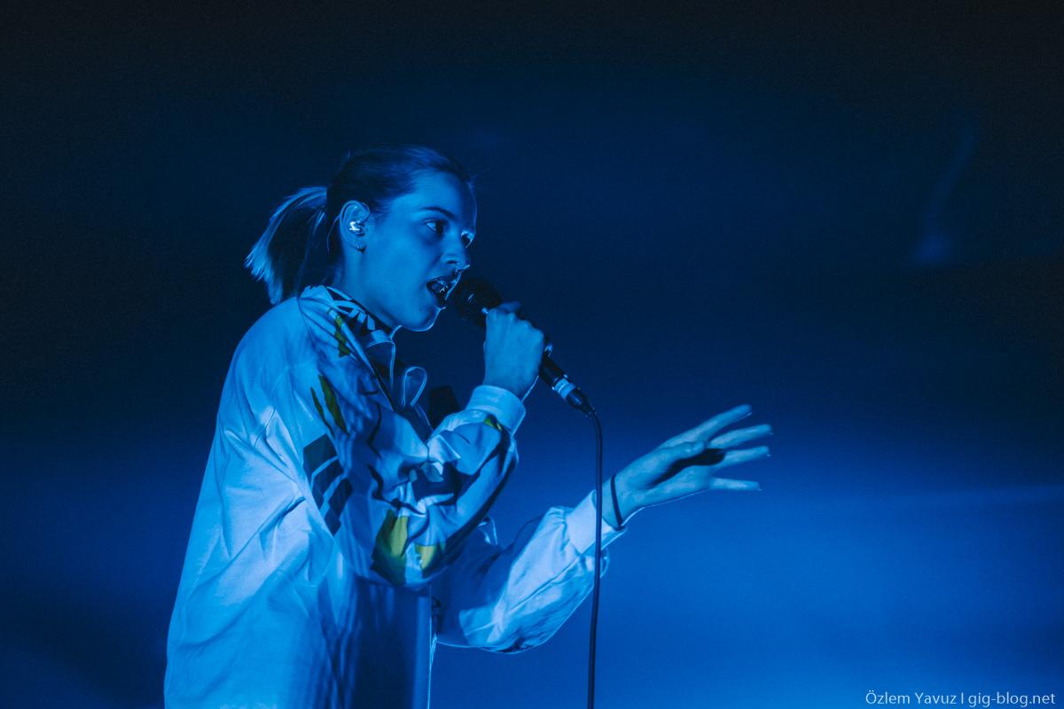 Mavi Phoenix