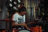 Beatsteaks (18)