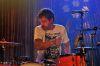 Beatsteaks (20)