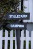 13.Campingplatz