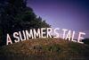 A Summer`s Tale