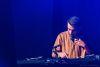 20181102_DJjumps_MS7_7311