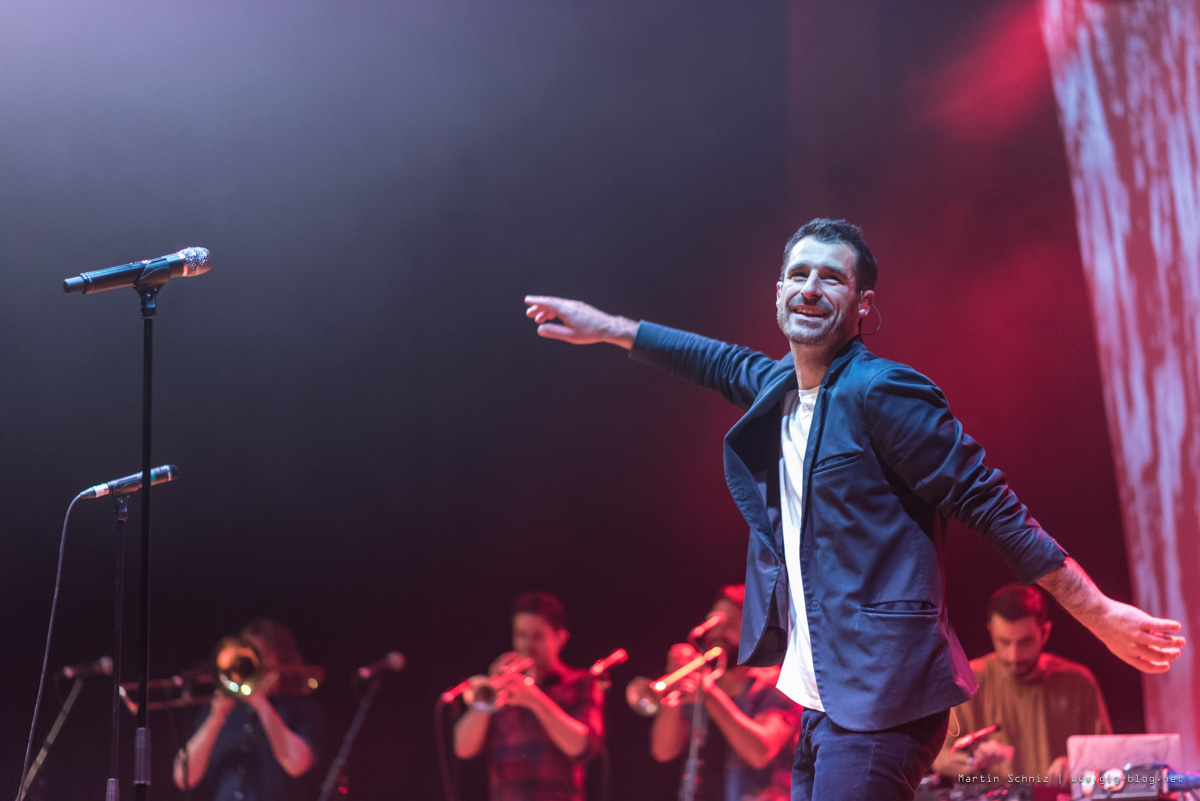 20181102_TheCatEmpire_MS7_7400