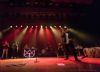 20181102_TheCatEmpire_MS7_7335