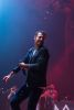 20181102_TheCatEmpire_MS7_7382