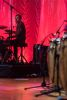 20181102_TheCatEmpire_MS7_7402