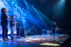 20181102_TheCatEmpire_MS7_7410