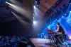 20181102_TheCatEmpire_MS7_7440