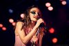 20181111_STS08593_Chvrches
