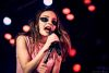 20181111_STS08594_Chvrches