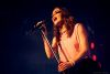 20181111_STS08638_Chvrches